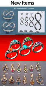 Untitled Doent on wire ring designs, polymer ring designs, wood ring designs, tape ring designs, epoxy ring designs, crystal ring designs, metal ring designs, silver ring designs, nail ring designs, custom ring designs, ring template designs, gold ring designs, clay ring designs, beginner ring designs, vintage ring designs, waxing designs, wheat ring designs, unique ring designs, water ring designs,